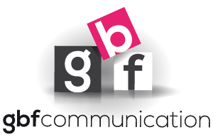 logo-bgfcommunication